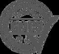 gmcs-Logo